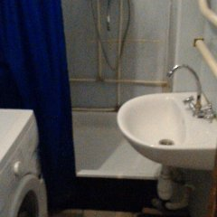 Хостел у Дмитровской ванная фото 2