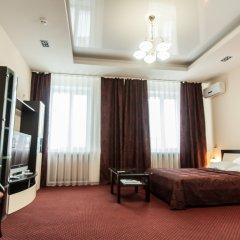 Отель Планета Spa Улучшенный люкс фото 2