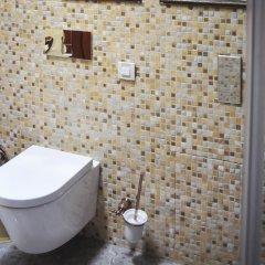 Гостевой Дом Семь Морей Стандартный номер разные типы кроватей фото 28