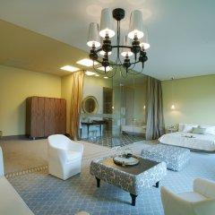 Отель Harmony Park Литва, Гарлиава - отзывы, цены и фото номеров - забронировать отель Harmony Park онлайн комната для гостей