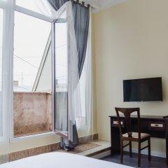 Отель Turgenev Residence 3* Студия фото 3