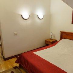 Гостевой Дом Вилла Северин Полулюкс с разными типами кроватей