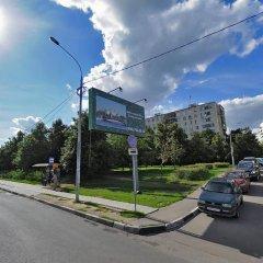Гостиница Hanaka Ореховый 11 в Москве отзывы, цены и фото номеров - забронировать гостиницу Hanaka Ореховый 11 онлайн Москва фото 10