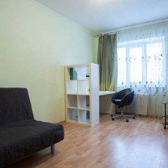 Апартаменты на Розанова удобства в номере