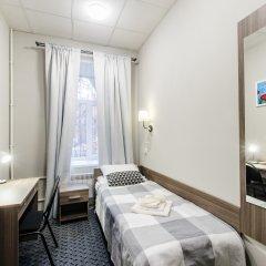 Отель 338 на Мира 3* Номер категории Эконом фото 12