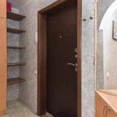 Гостиница Марьин Дом на Азина 39 в Екатеринбурге 1 отзыв об отеле, цены и фото номеров - забронировать гостиницу Марьин Дом на Азина 39 онлайн Екатеринбург ванная