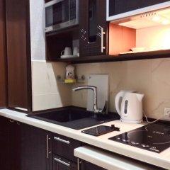 Гостиница Апарт-Отель Парк-отель - Севастополь в Севастополе 9 отзывов об отеле, цены и фото номеров - забронировать гостиницу Апарт-Отель Парк-отель - Севастополь онлайн фото 2