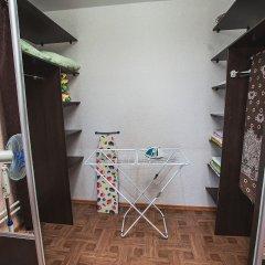 Гостиница на Заозерной (5 микрорайон) в Кургане отзывы, цены и фото номеров - забронировать гостиницу на Заозерной (5 микрорайон) онлайн Курган фото 3
