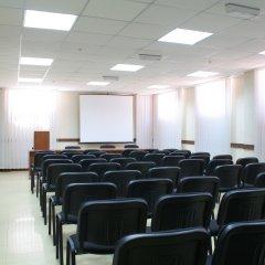 Гостиница Лермонтовский