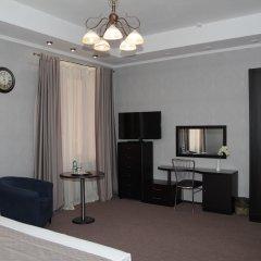 Гостиница Белогорье в Белгороде отзывы, цены и фото номеров - забронировать гостиницу Белогорье онлайн Белгород