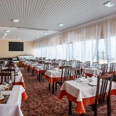 Гостиница Barton Park в Алуште 8 отзывов об отеле, цены и фото номеров - забронировать гостиницу Barton Park онлайн Алушта питание