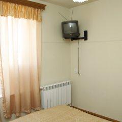 Отель KA-EL Стандартный номер с различными типами кроватей фото 31