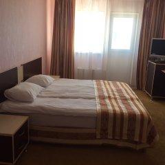 Гостиница Red в Анапе 3 отзыва об отеле, цены и фото номеров - забронировать гостиницу Red онлайн Анапа комната для гостей фото 4