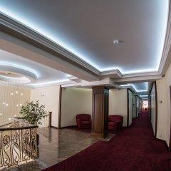 Отель Элегант(Цахкадзор) фото 3