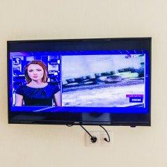 Гостиница на Комсомольском 80 Е в Барнауле отзывы, цены и фото номеров - забронировать гостиницу на Комсомольском 80 Е онлайн Барнаул