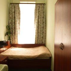 Мини отель Милерон Стандартный номер фото 4
