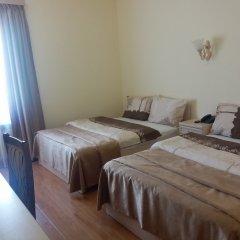 Отель Aragats Армения, Сагмосаван - отзывы, цены и фото номеров - забронировать отель Aragats онлайн комната для гостей фото 5
