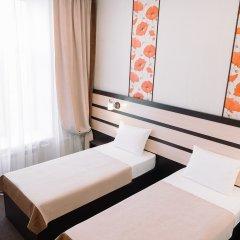 Гостевой дом Иоланта Стандартный номер с различными типами кроватей фото 2