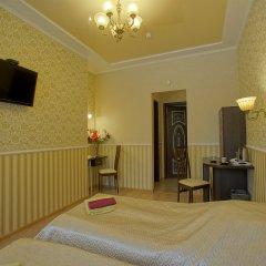 Гостиница JOY Стандартный номер разные типы кроватей фото 6