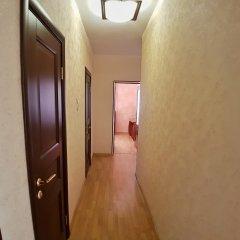 Апартаменты Dimira Проспект Вернадского интерьер отеля фото 2
