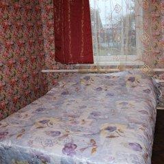 Гостевой дом Усадьба Королевич Номер Эконом разные типы кроватей (общая ванная комната) фото 5