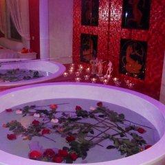 Гостиница Рай для Двоих в Калуге отзывы, цены и фото номеров - забронировать гостиницу Рай для Двоих онлайн Калуга спа