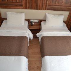 Отель Fatih İstanbul комната для гостей фото 29