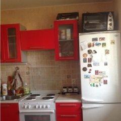 Апартаменты Кондратюка 10 ВДНХ в номере