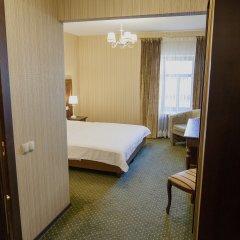 Гостиница Татарская Усадьба 3* Стандартный номер с различными типами кроватей фото 7