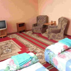 Гостиница Эдем в Барнауле 1 отзыв об отеле, цены и фото номеров - забронировать гостиницу Эдем онлайн Барнаул развлечения