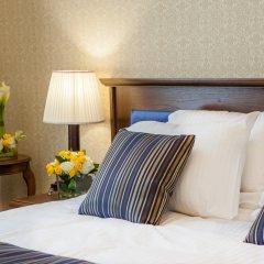 Laerton Hotel Tbilisi 4* Номер Эконом с различными типами кроватей фото 2