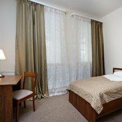 Гостиница Петровка 17 в Москве - забронировать гостиницу Петровка 17, цены и фото номеров Москва комната для гостей фото 5
