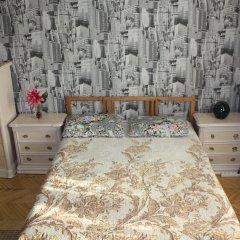 Атмосфера Хостел Номер с общей ванной комнатой с различными типами кроватей (общая ванная комната) фото 6