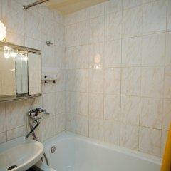 Апартаменты Kvart Марксистская ванная фото 4