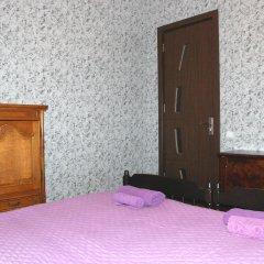 Hotel Zaira 3* Стандартный номер с различными типами кроватей фото 21