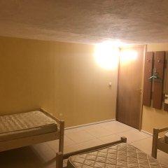 Хостел Hostour Кровать в общем номере фото 4
