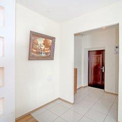 Апартаменты Apartexpo интерьер отеля фото 2