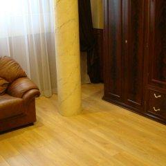 Гостиница Chkalov 4* Люкс разные типы кроватей фото 4