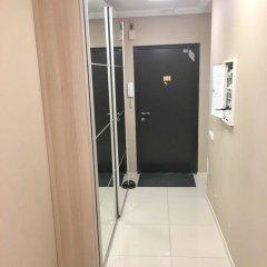 Апартаменты метро Профсоюзная интерьер отеля фото 2