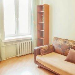 Гостиница MaxRealty24 Ленинградский проспект 77 к 1 комната для гостей