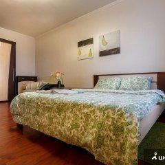 Апартаменты Наметкина 1 комната для гостей фото 2