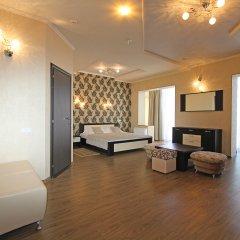 Отель Монарх Студия фото 5
