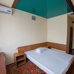 Отель Абсолют Стандартный номер фото 5