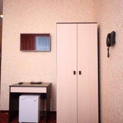 Парк-отель Домодедово Номер Комфорт с различными типами кроватей фото 2