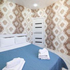 Гостиница Deluxe in RC Sorento 9 в Сочи отзывы, цены и фото номеров - забронировать гостиницу Deluxe in RC Sorento 9 онлайн фото 10