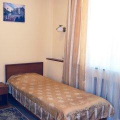 Гостиница Мини-отель Ника в Барнауле 9 отзывов об отеле, цены и фото номеров - забронировать гостиницу Мини-отель Ника онлайн Барнаул комната для гостей фото 5