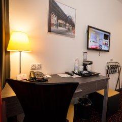 Гостиница Авеню Парк Отель в Кургане 2 отзыва об отеле, цены и фото номеров - забронировать гостиницу Авеню Парк Отель онлайн Курган