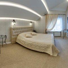 Гостиница Экотель Богородск & Spa в Ногинске 2 отзыва об отеле, цены и фото номеров - забронировать гостиницу Экотель Богородск & Spa онлайн Ногинск фото 8