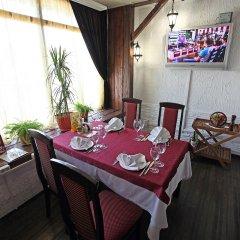 Гостиница Иремель в Уфе 13 отзывов об отеле, цены и фото номеров - забронировать гостиницу Иремель онлайн Уфа питание фото 2