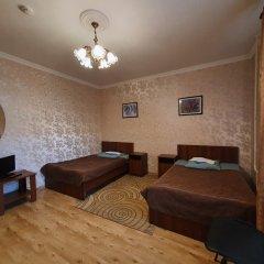 Гостиница Адмирал в Санкт-Петербурге отзывы, цены и фото номеров - забронировать гостиницу Адмирал онлайн Санкт-Петербург фото 8